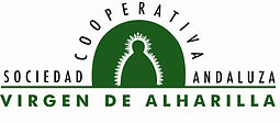 Logo Cooperativa.JPG