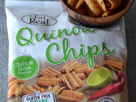Choisissez vos chips