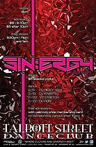 talbott-feb16-11x17-sinergy-poster.jpg