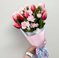 Tulipina