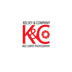 K&C-PHOTOGRAPHY.png
