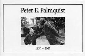 Peter E Palmquist image.jpg