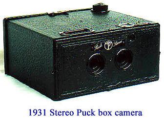 1931 stereo puck wtext.jpg