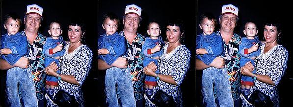 RayJohnnyJimmy&GailZonefamilybySP.jpg
