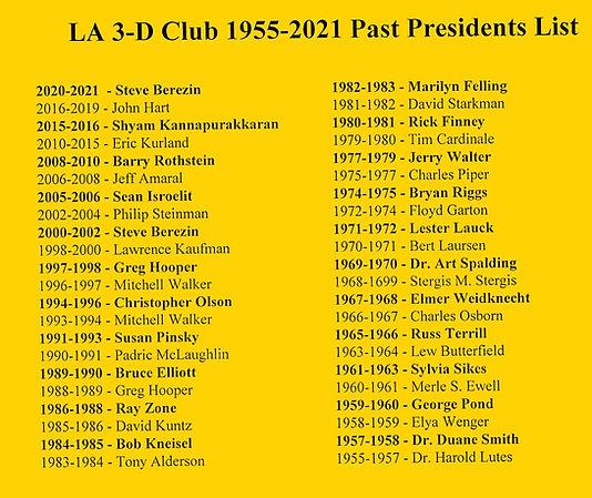 LA3DClub%2520Past%2520Presidents%2520Lis