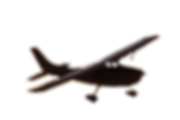 cessna%20silouette_edited.png