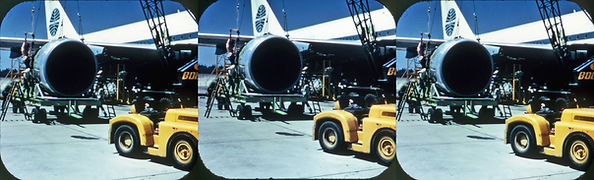 Pan Am 2 reel_P2_PAR.jpg