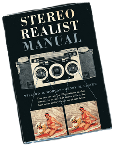 StereoRealistManual_small_edited.png