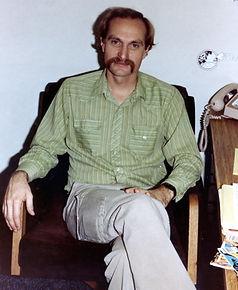 1982_Tony_Alderson_3D_Cosmic_Publication