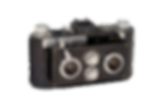 Corno%20Ontoscope%20stereo%20camera_edit