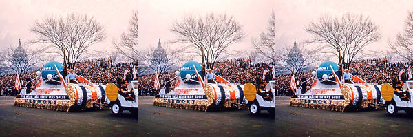 State of Vermont - Inaugural Parade No 24.jpg