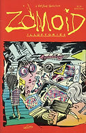 1989 Zoimoid 3D comic by Ray Zone.jpg