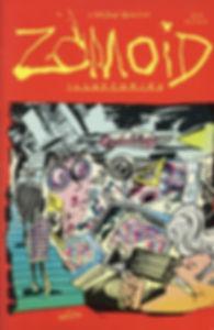 1989 Zoimoid 3D comic by Ray Zone.jpg