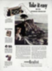 1953 Tommy Thomas July Realist ad.jpg