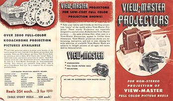 View-Master Projectors Ad - S1 and Junior and more.jpg