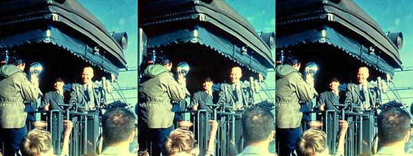 IkeParalIke Eisenhower on train maybe.jpg