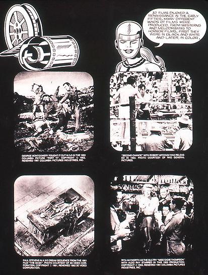 1982BattleComc039.jpg