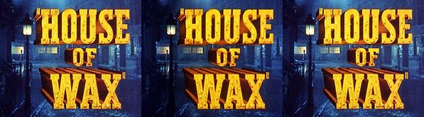 HouseofWaxtitle.jpg