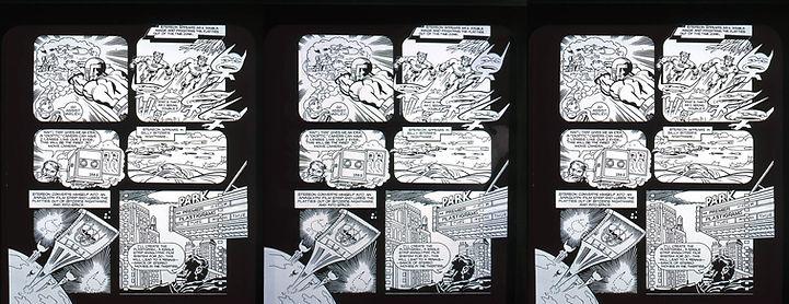1982_Battle_Comic_014.jpg