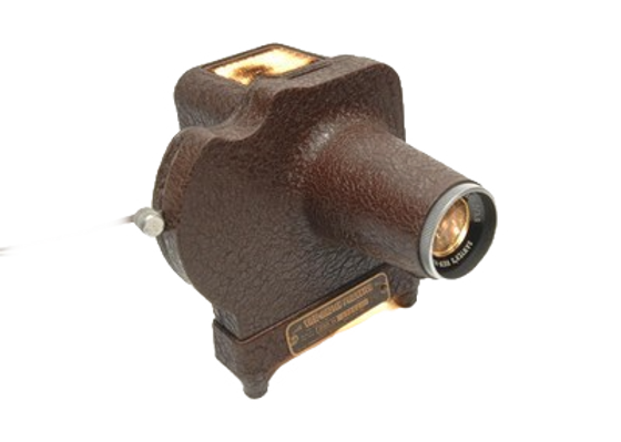1947 sawyers model s1 projector_edited.png
