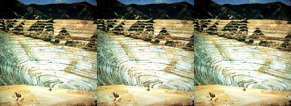 SL-5_Salt_Lake_City_Utah_Bingham_Copper_