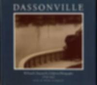 Dassonville by Peter Palmquist.jpg