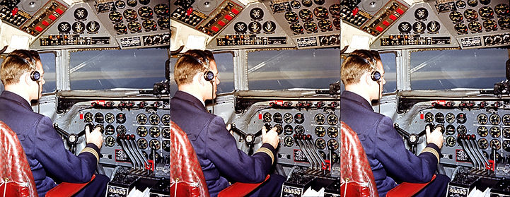 Pilot%20GH%20Young%20DC-6%20to%20NY%2019