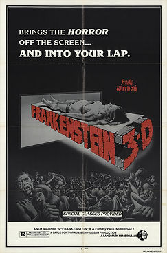 Frankenstein 3D poster.jpg