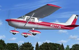 Cessna-150-2.jpg