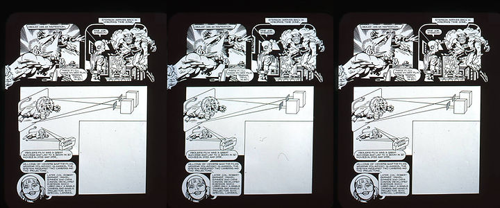 1982_Battle_Comic_018.jpg
