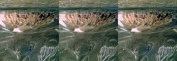 DV-69_Death_Valley_CA_Ubehee_Crater_by_J
