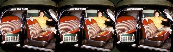 Firestone Seat Covers 1952_P2_PAR.jpg