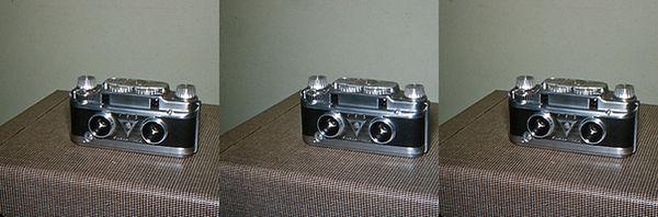 First Vivid Camera 1954001_P5_PAR.jpg