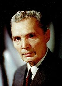 Maurice Bonnet portrait.jpg