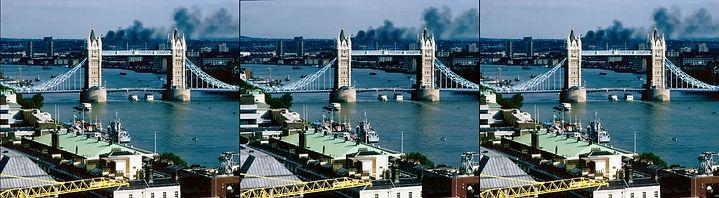 Tower Bridge Hyper by Allan Griffin.jpg