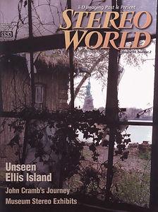 SW-V30-2 - Unseen Ellis Island Cover.jpg