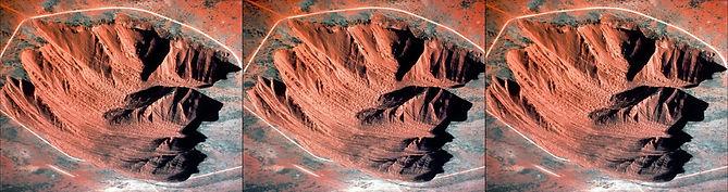 Ayres Rock Mould by Allan Griffin.jpg
