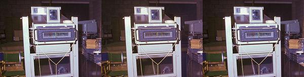 1989_08_14 Harvey Prever's 24 lens camer