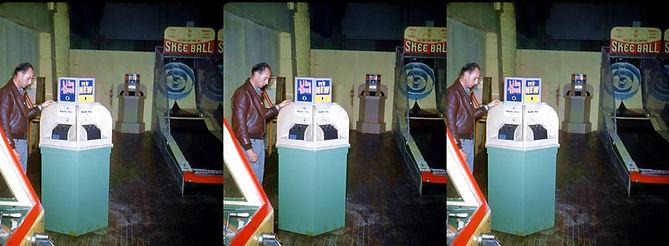 GMann_June1954_SM_Pier_Arcade_3.jpg