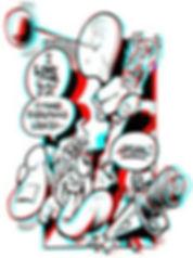 Zone Loves 3D Anaglyph Cartoon.jpg
