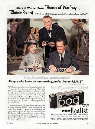 1953 House of Wax May Realist ad.jpg
