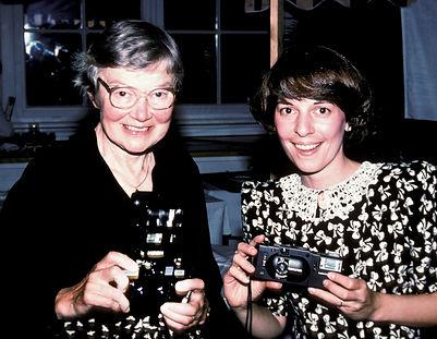 1987 ISU Switzerland Oct Pat Whitehouse