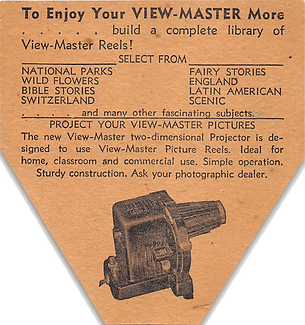 View-Master S1 Insert_edited.png