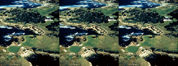 PB-1_Pebble_Beach_CA_by_James_and_Rose_L