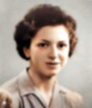 Vivian_Walworth_early_shot-Colorized.jpg