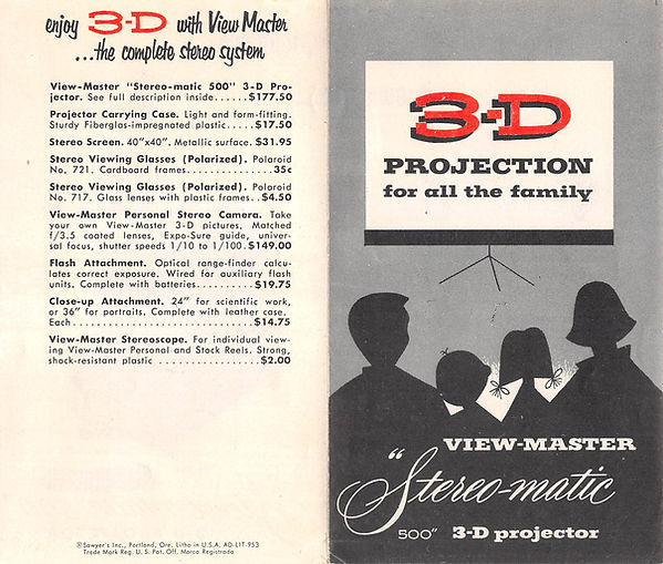 1953_09_00 VM Stereomatic 500 Projector Flyer 1.jpg