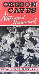 Oregon caves brochure.jpg