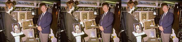 1990 NSA Manchester NH Jack Naylor at hi