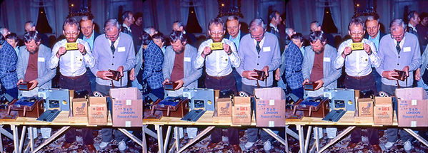 1983_ISU_Buxton_UK_previewing_the_auctio
