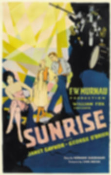 Sunrise_-_A_Song_of_Two_Humans poster.jp